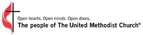 UMC Brand Logo
