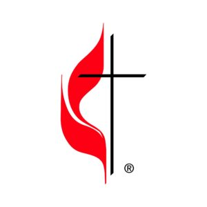 UMC Cross Logo