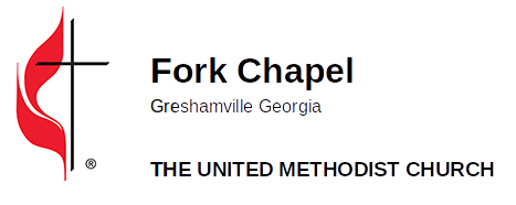Logo for Fork Chapel