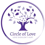 Circle Of Love Logo